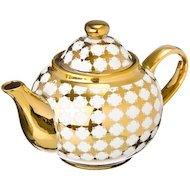 Фото чайник заварочный FARFALLE 821-400 800мл
