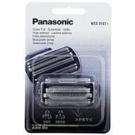 Сетки и блоки для бритв PANASONIC WES-9167Y1361 Сетка