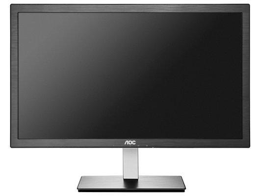 """ЖК-монитор 22"""" AOC i2276Vwm"""