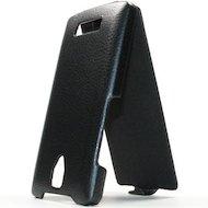 Фото Чехол Armor-X для Lenovo A2010 Black