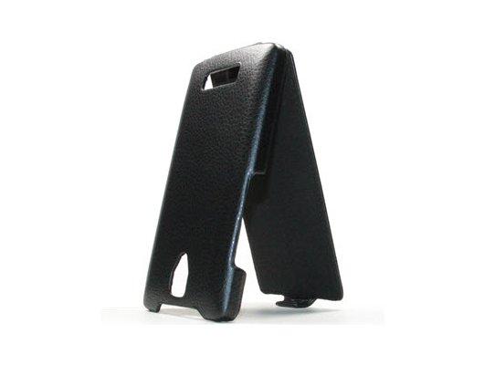 Чехол Armor-X для Lenovo A2010 Black