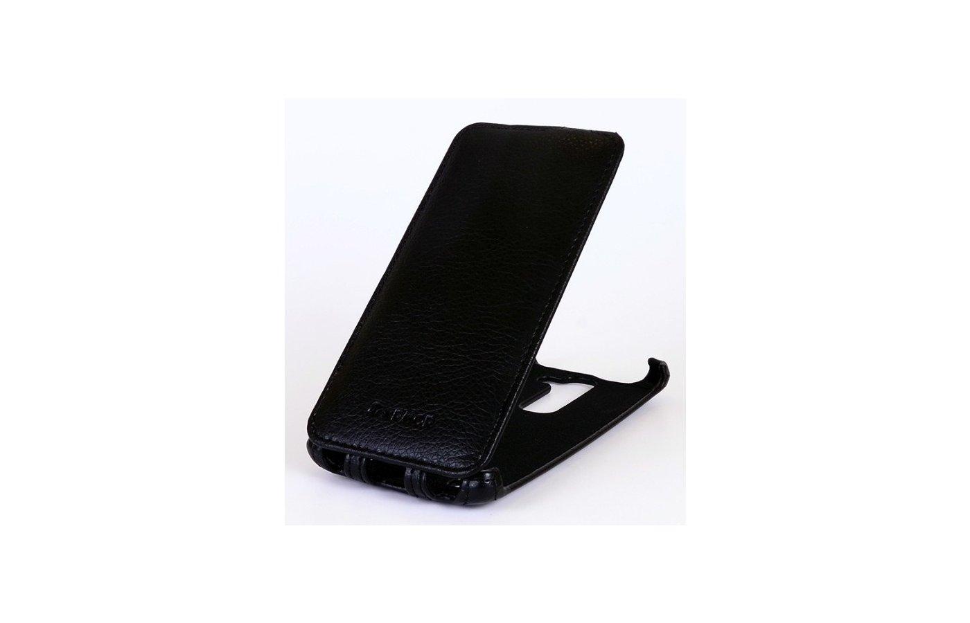 Чехол Armor-X для LG Magna H502 Black