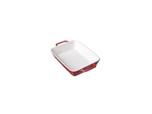Форма для выпечки металлическая СЛАВЯНА форма для запекания 826-139