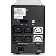 Фото Блок питания Powercom IMD-3000AP