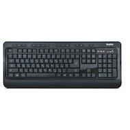 Клавиатура проводная SVEN Comfort 7600 EL