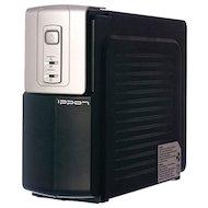 Фото Блок питания Ippon Back Office 400 200Вт 400ВА черный