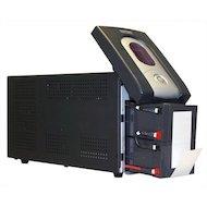 Фото Блок питания Powercom IMD-2000AP