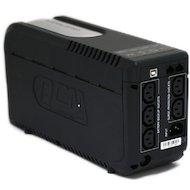 Фото Блок питания Powercom IMP-525AP