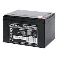 Фото Блок питания Ippon IP12-14 12Вт 14Ач Батарея для Ippon