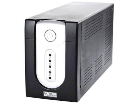 Блок питания Powercom IMP-3000AP