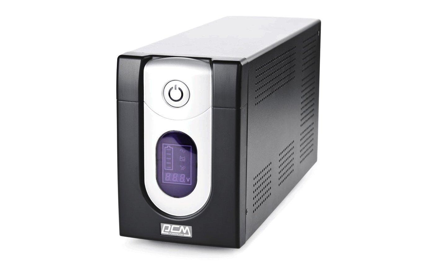 Блок питания Powercom IMD-2000AP