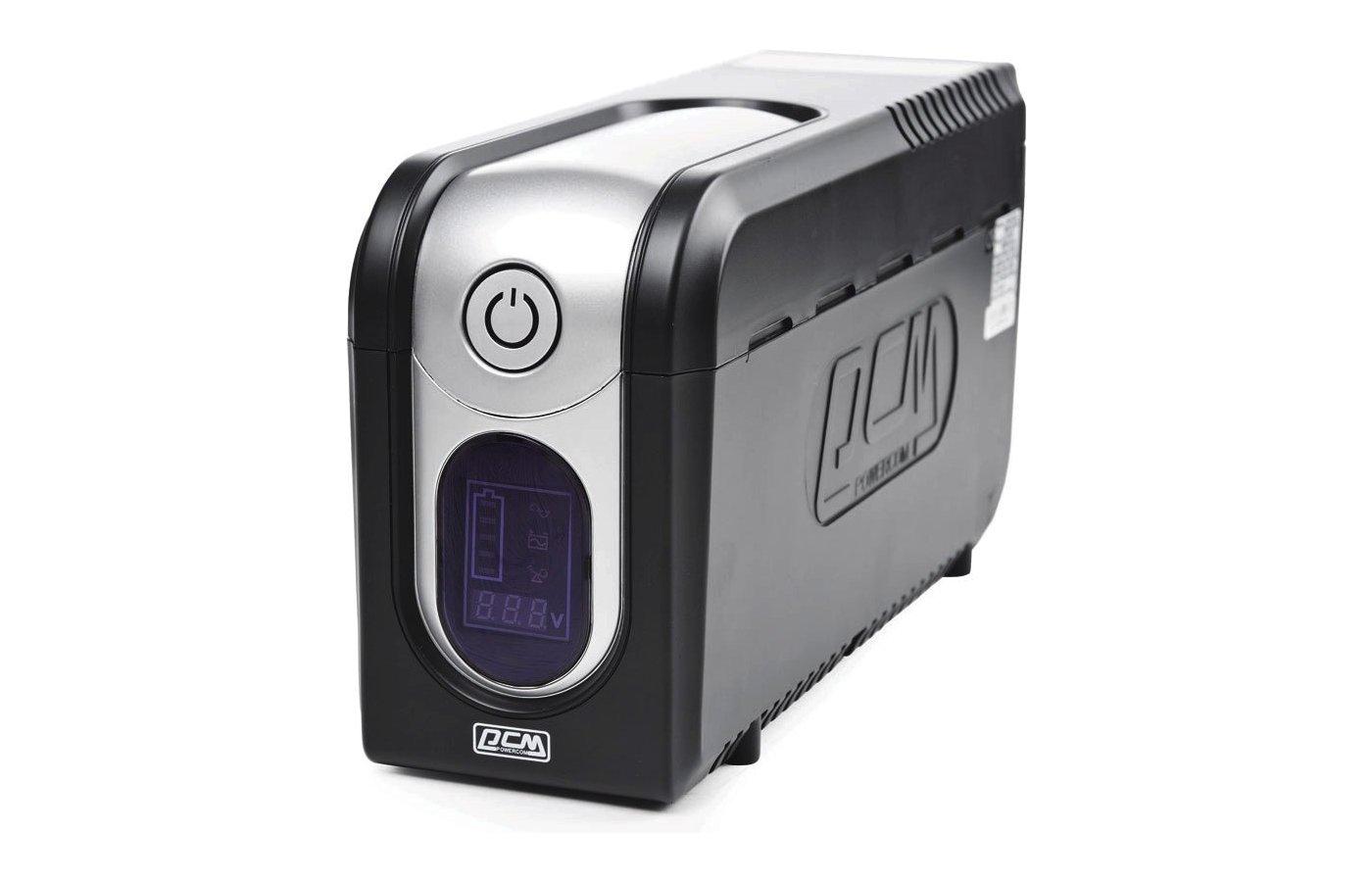 Блок питания Powercom IMD-525AP