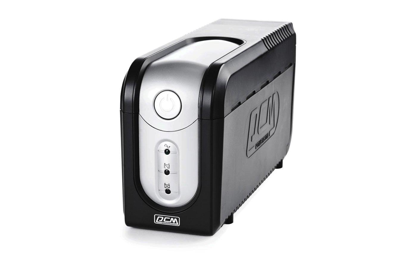 Блок питания Powercom IMP-525AP