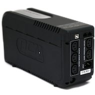 Фото Блок питания Powercom IMP-625AP