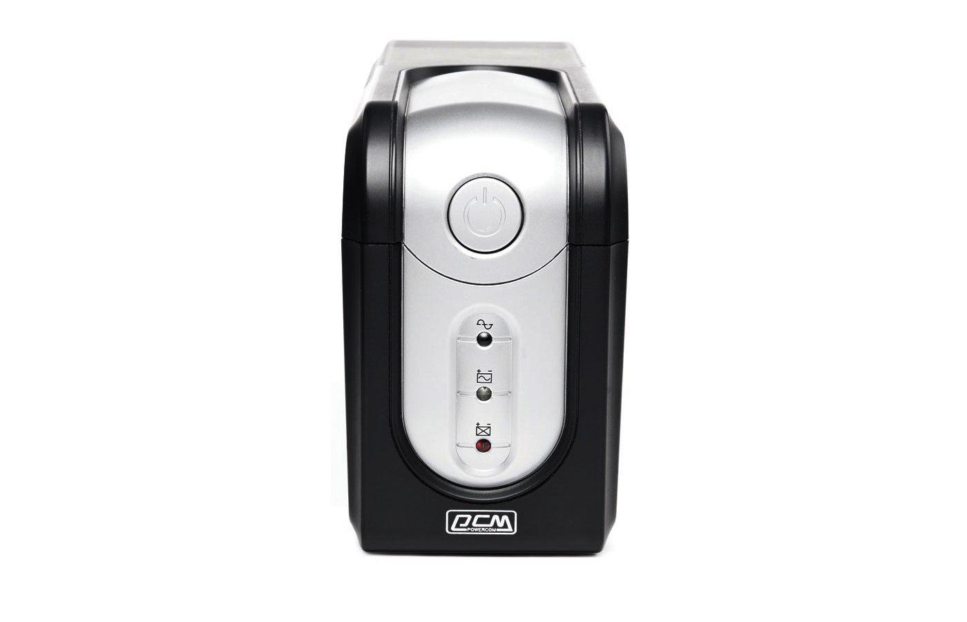 Блок питания Powercom IMP-625AP