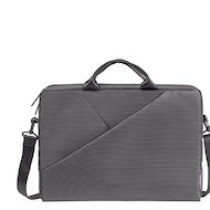 Кейс для ноутбука Riva Case 8730 grey для ноутбука 15.6
