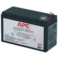 Фото Блок питания Батарея APC APCRBC106 Replacement Battery Cartridge #106