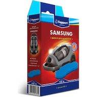 Фото Фильтр для пылесоса TOPPERR 1137 FSM 96 Фильтр д/пылесоса SAMSUNG SC9630-SC9635 SC9670-SC9677 (DJ63-01161B)