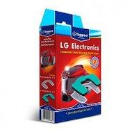 Фото Фильтр для пылесоса TOPPERR 1143 FLG 75 Комплект фильтр д/пылесосов LG VC53...42...VK75... 76