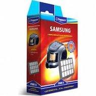 Фото Фильтр для пылесоса TOPPERR 1105 FSM6 Hepa Filter д/пылесоса Samsung SC65... SC66... серий H12