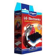 Фото Фильтр для пылесоса TOPPERR 1130 FLG 73 Комплект фильтр д/пылесосов LG VK73... (MDJ63104301)
