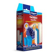 Фильтр для пылесоса TOPPERR 1132 FTS 61E Topperr комплект фильтров д/пылесосов Thomas TwinTwin TT GeniosSynto