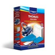 Фото Фильтр для пылесоса TOPPERR 1134 FTS XT комплект фильтров д/пылесосов Thomas AQUA-BOX