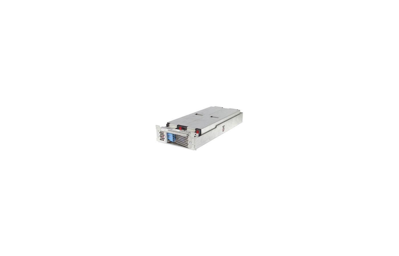 Блок питания Батарея APC RBC43