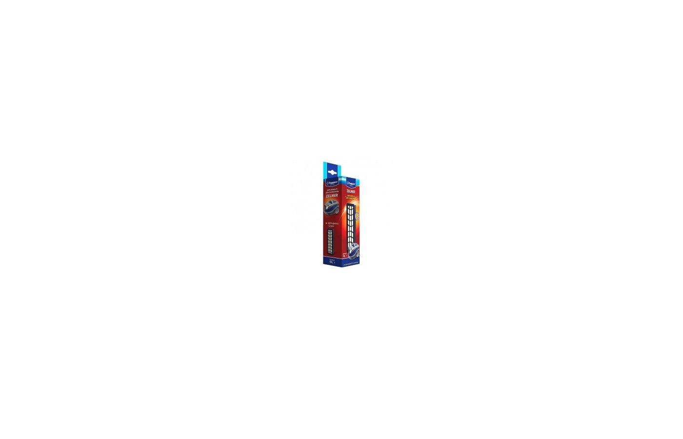 Фильтр для пылесоса TOPPERR 1120 FZL1 комплект фильтров д/пылесосов ZELMER Aquawelt 919
