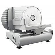 Универсальная резательная машина GORENJE R506E