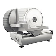 Универсальная резательная машина GORENJE R606E