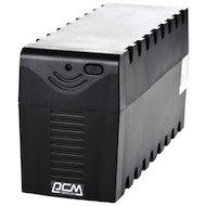 Фото Блок питания Powercom RPT-1000A EURO 600W