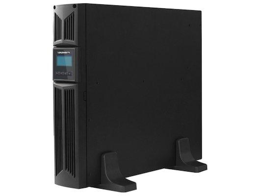 Блок питания Ippon Innova RT 2000 1800Вт 2000ВА черный