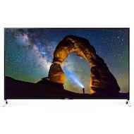 Фото 4K 3D (Ultra HD) телевизор SONY KD-65X9005C