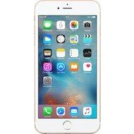 Фото Смартфон Apple iPhone 6S+ 16G Gold MKU32RU/A
