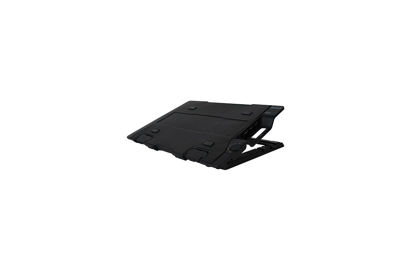 Подставка для ноутбука ZALMAN ZM-NS2000