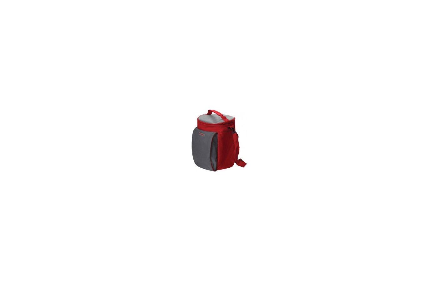 Термосумка SUPRA STB-GR12