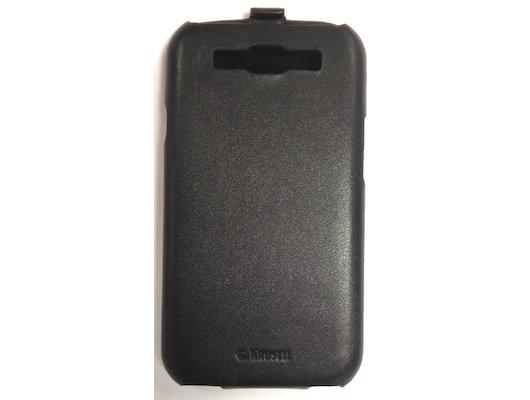 Чехол KRUSELL SlimCover для Samsung Galaxy S3 Black (KS-75526)