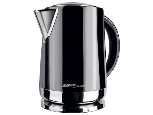 Чайник электрический  Scarlett SL-EK22S03