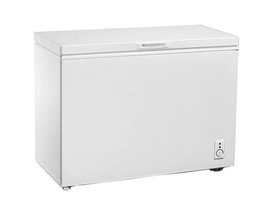 Морозильный ларь HANSA FS 300.3