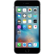 Фото Смартфон Apple iPhone 6S+ 64G Grey MKU62RU/A