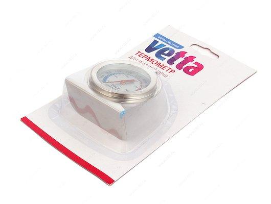 Термометр VETTA 884-203 для духовки