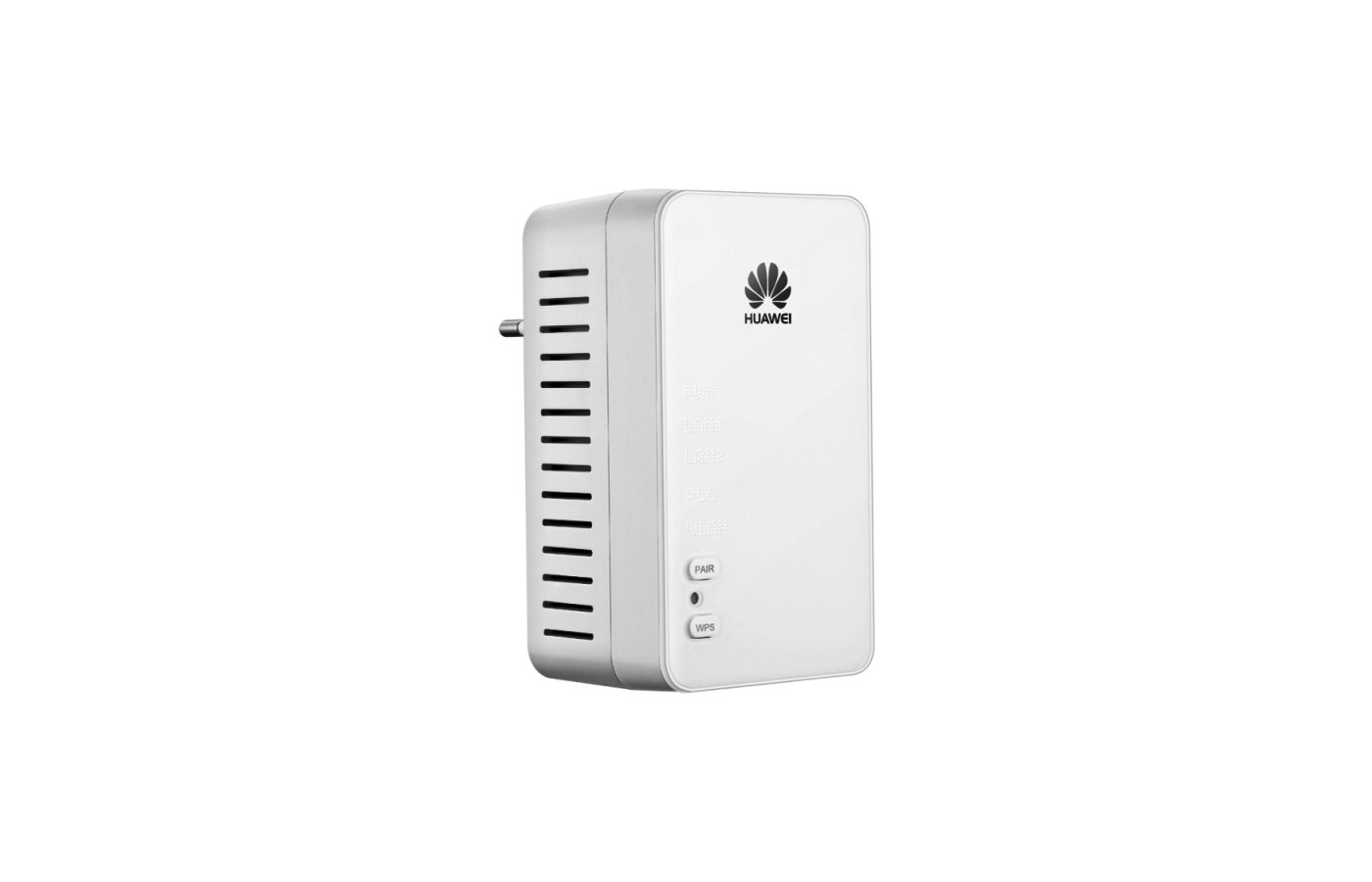 Сетевое оборудование Huawei PT530 Wi-Fi