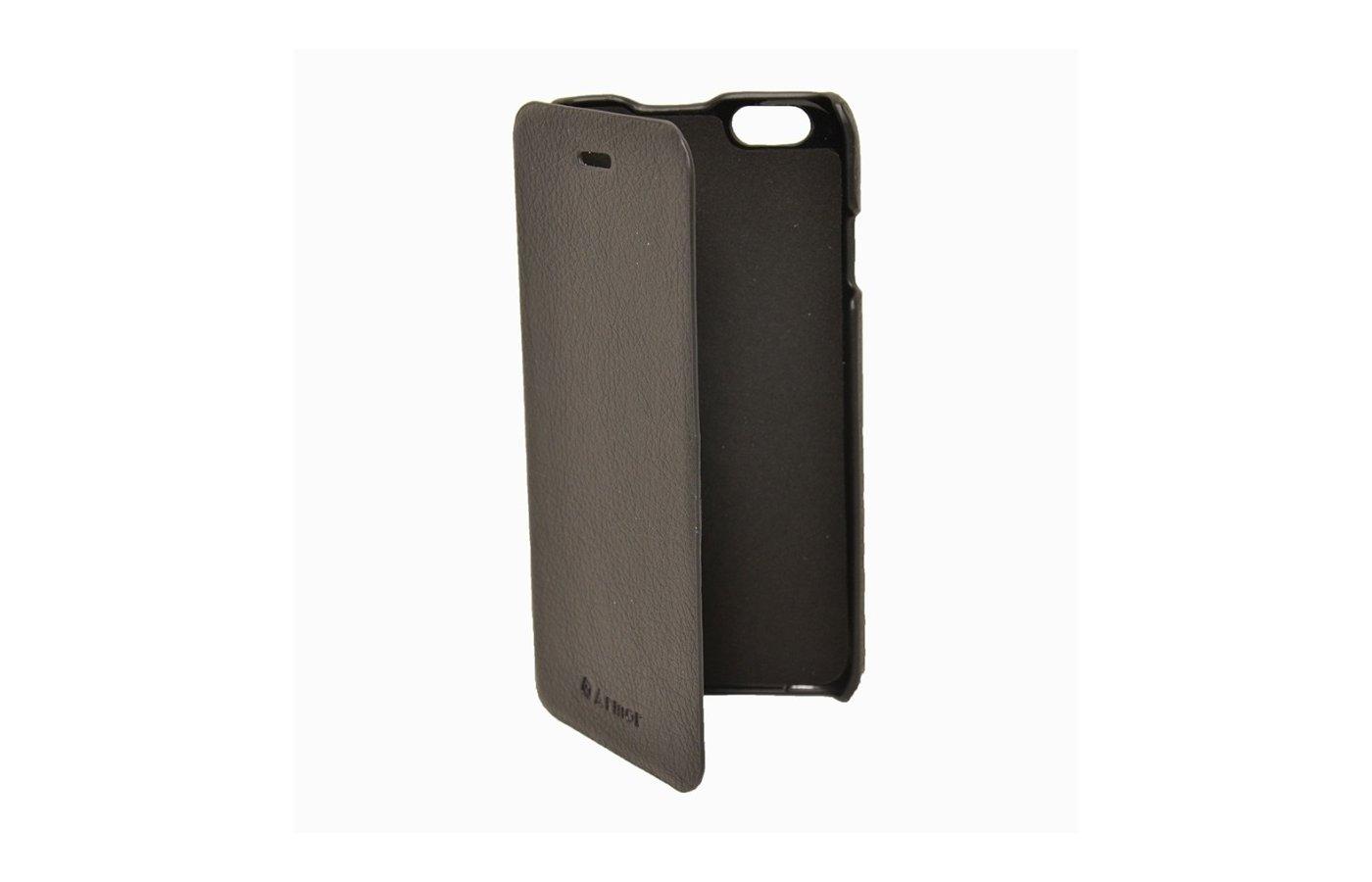 Чехол Armor-X для Apple iPhone 6/6S черный