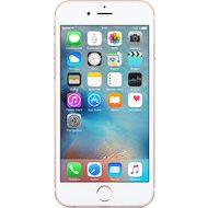 Фото Смартфон Apple iPhone 6S 16G Rose MKQM2RU/A