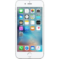 Фото Смартфон Apple iPhone 6S 16G Silver MKQK2RU/A
