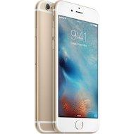 Фото Смартфон Apple iPhone 6S 64G Gold MKQQ2RU/A