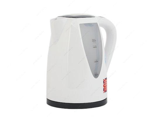 Чайник электрический  VITEK VT-7014