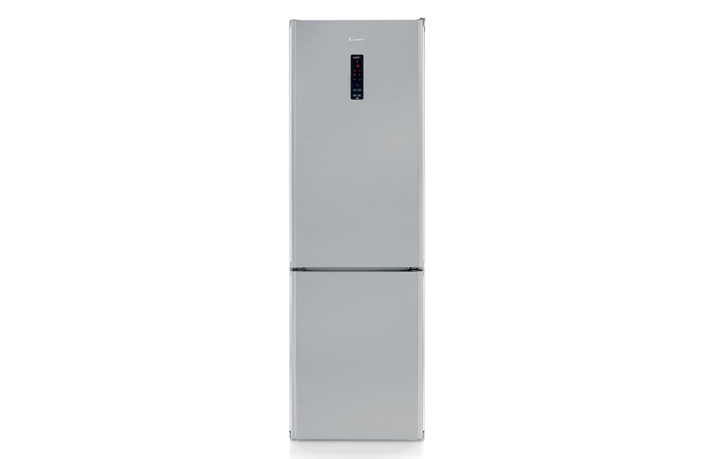 Холодильник CANDY CKBF 186 VDT
