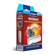 Фото Фильтр для пылесоса TOPPERR 1145 FPH 86 для Philips